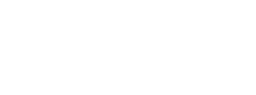 The Faces Of Middletown